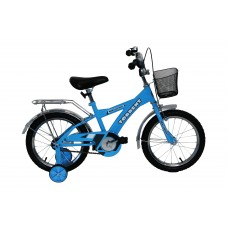 """Велосипед 16"""" Torrent Meridian"""