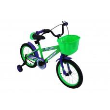 """Велосипед 16"""" Torrent Liberty"""