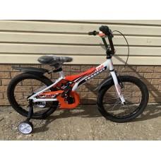 "Велосипед 18"" Torrent Vector"