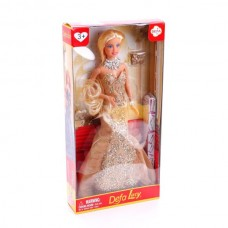 Кукла Невеста с аксесс. в кор. 8270