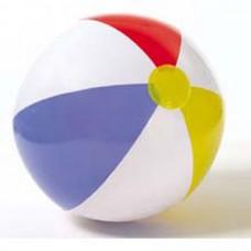 Мяч надувной 51 см от 3-х лет 59020