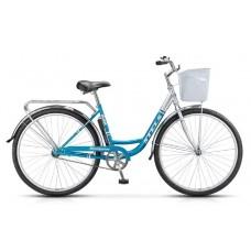 "Велосипед 28"" Stels ( Navigator 345 ) классик ж."