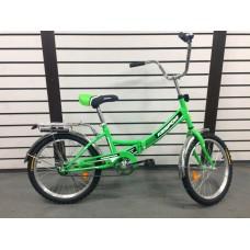 """Велосипед 20"""" Kespor FS складной"""