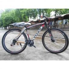 """Велосипед 29"""" Titan Street MD"""