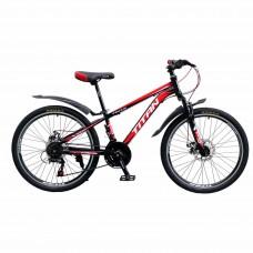 "Велосипед 24"" Stailer Focus MD 21 ск. 1 ам."