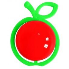 Погремушка Яблоко 2C267