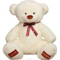 Медведь Амур 90 см