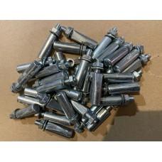 Клин 9.5 мм (144 шт. упак.)