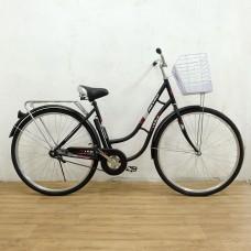 """Велосипед 28"""" Stailer Retro"""