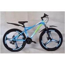 """Велосипед 26"""" Totem Tarrow MD Al 21ск.1 ам. литые диски"""