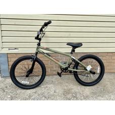 "Велосипед 20"" BMX Rush Hour DRIVE"
