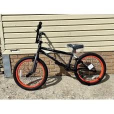 "Велосипед 20"" BMX Rush Hour GRIND"