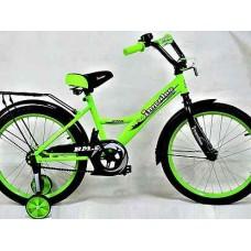 """Велосипед 20"""" Impulse"""