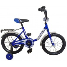 """Велосипед 20"""" Мультяшка 2003/2004/2005"""