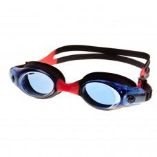 Очки AC-G50 D