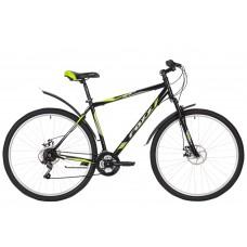 """Велосипед 29"""" Foxx Aztec MD 1 ам. 21 ск."""