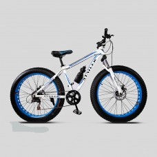 "Велосипед 26"" Stailer 20003-5 MD (Fat Bike) 21ск. Al"