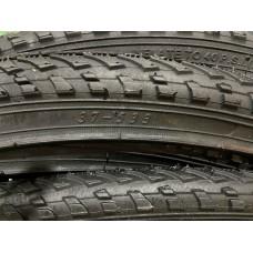 """Велопокрышка 24"""" (37-533) CC Tyre 8330 Орлёнок"""