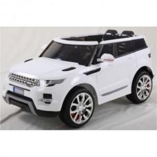 Электромобиль Range Rover ST00001-WH белый