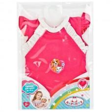 """Одежда для кукол """"Карапуз"""" 40-42 см OTF-1710"""