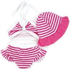 """Одежда для кукол """"Карапуз"""" 40-42 см OTF-1714"""