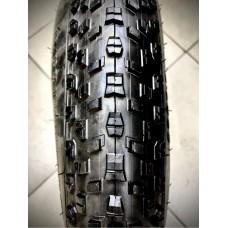 "Велопокрышка 26"" KYLIN BRAND (Fat Bike 26x4.00)"