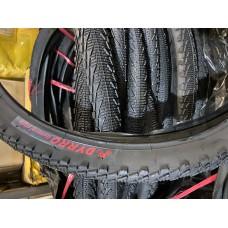 """Покрышка вело 26"""" CC Tyre 8128 New Protector 26x1.95"""
