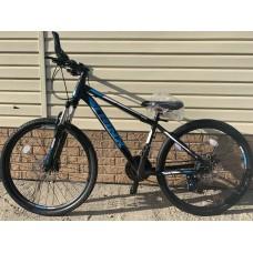 "Велосипед 26"" Trinx K016 MD 21 ск. 1 ам."