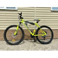 "Велосипед 27.5"" Stailer Hunter MD Al 21 ск. 1 ам."