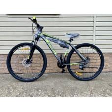 """Велосипед 29"""" Actiwell Mars MD Al 21 ск. 1 ам."""