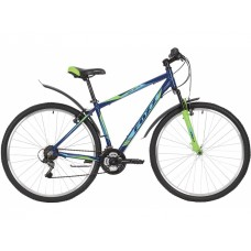 "Велосипед 29"" Foxx Atlantic 1 ам. 18 ск."