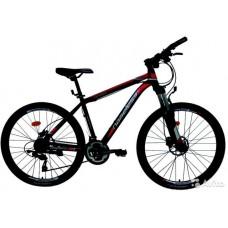 "Велосипед 26"" Namelees G6500 DH"