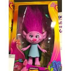 Кукла Троль