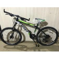 """Велосипед 26"""" MSEP HD al. 24ск.гидравлика"""