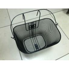 Корзина-багажник S-С10 навесная