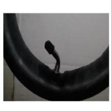 """Велокамера 10"""" Vinco (коляска детская) кривой сосок"""