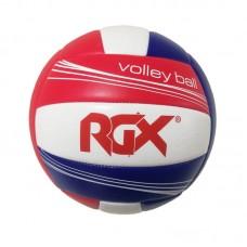 Мяч волейбольный RGX