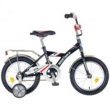 """Велосипед 14"""" Novatrack BMX"""