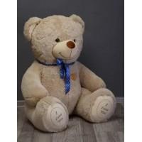 Медведь Барни 80 см