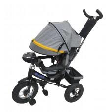 Велосипед 3-х колёсный Torrent Baby 12/10 Air