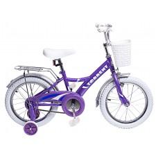 """Велосипед 16"""" Torrent Cristal"""
