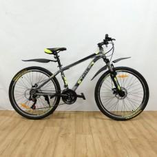 "Велосипед 26"" Stailer Focus MD 21 ск. 1 ам."
