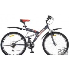 "Велосипед 26"" Stinger Banzay SX 100"