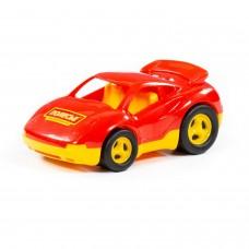 """Автомобиль гоночный """"Вираж"""" 35127"""