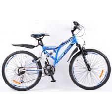 "Велосипед 24"" MTR Speedway 324"