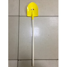 Лопата №16  39682