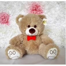Медведь Потап 50 см