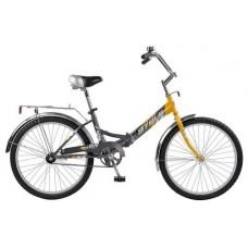 "Велосипед 24"" Strong 2400 скл."