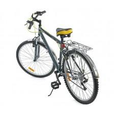 """Велосипед 26"""" Foxx Target 18 ск. 1 ам."""