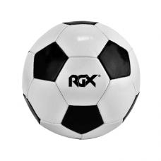 Мяч футбольный RGX